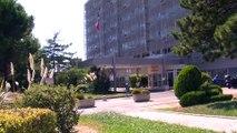 Urgences de Martigues : réactions aux annonces d'Agnès Buzyn