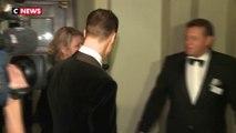 Michael Schumacher serait soigné à Paris pour un traitement secret