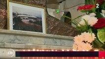 Crash de la caravelle Ajaccio-Nice : vers une levée du secret-défense ?