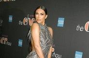 Kim Kardashian da positivo en un test ligado a la enfermedad del Lupus