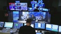 Les profs français moins bien payés que leurs pairs européens