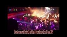 dernier concert Arafat_2