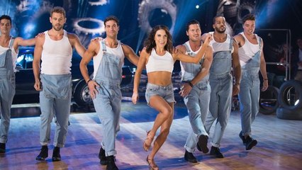 Every Bachelor Star Who's Competed on Dancing With the Stars