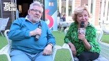 En Famille : vacance en Bretagne-Yves Pignot-Marie Vincent