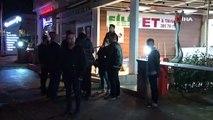 Kadıköy'de önüne geleni bıçaklayarak yaralayan sanığa 70 yıl hapis