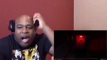 BlastphamousHD REACTS to Silent Hills P.T. In Real Life! THIS VIDEO GAVE ME A PANIC ATTACK....