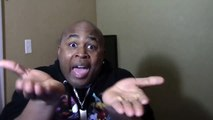 BlastphamousHD Reacts To REACT AROUND THE WORLD (Special Announcement)