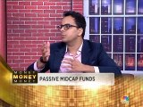 Money Money Money: Here's your guide to investing in passive funds