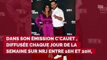 Sébastien Cauet a refusé de participer à Danse avec les stars cette saison