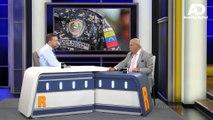 Javier Gorriño: el hampa en Venezuela también está en crisis