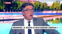 Ça se dispute ! du 10/09/2019