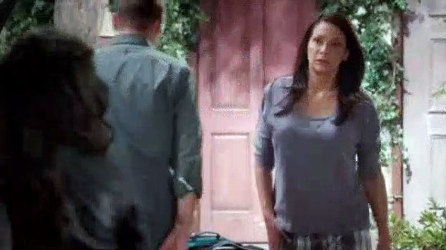 Switched At Birth Season 3 Episode 17 Girl With Death Mask She Plays Alone