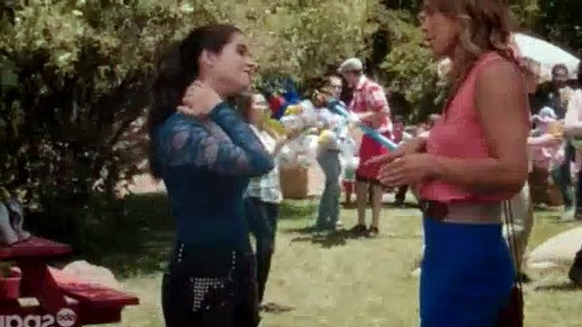 Switched At Birth Season 3 Episode 19 You Will Not Escape