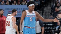 What to Make of the NBA's Ban on 'Ninja-Style' Headbands