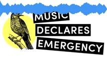 Açık Radyo'nun 'Küresel İklim Grevi Yayınları' T24'te: Gerçeği Söyle III, müzik