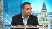 Investors Want 'More Proof' Behind IPO Valuations: Partners Group's Layton