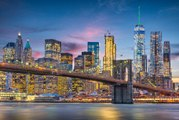The 15 Best Cities in the United States