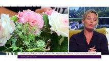 TILT - 10/09/2019 Partie 2 - C'est local donc c'est génial: bouquets de fleurs… et vous les louiez?