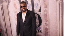 Les logements sociaux de Kanye West ont disparu