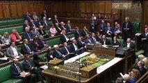 Brexit : séances ubuesques au Parlement
