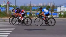 TOUR_OF_CHINA_STAGE_3_Highlights