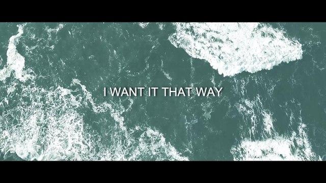 Manuel Costa - I Want It That Way