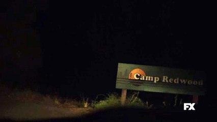 American Horror Story Season 9 Car Ride Teaser Promo (2019) AHS 1984