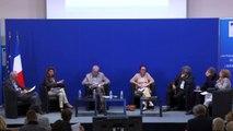 PNGMDR - Paris table ronde du 09/09/2019 - Partie 2
