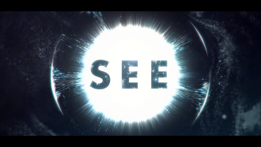 see_official_trailer_apple_tv