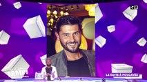 Christophe Beaugrand veut rejoindre France Télévisions