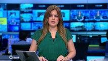 ميليشيا أسد تعتقل شخصاً بدير الزور يعمل لصالح ميليشيا الحرس الثوري