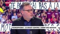 L'Heure des Pros 2 du 10/09/2019