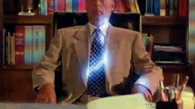 Weird Science Season 5 Episode 3 - Boys On The Hide