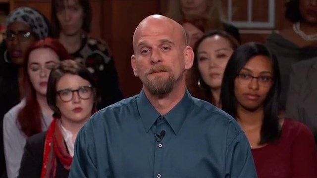 Judge Judy - Season 23 Episode 71 -- Judge Judy - Season 23