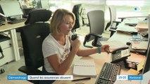 Contrats d'assurance : le démarchage téléphonique pointé du doigt