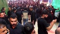 Tragica Ashura a Kerbala (Iraq), 31 morti nella calca