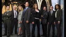 Law and Order SVU Season 21 First Look