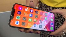 iPhone 11 and iPhone 11 Pro Max Hands-On