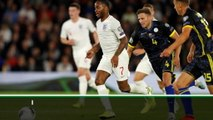Guardiola has turned Sterling into one of the best in the world - Challendes