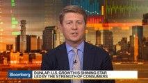 U.S. Consumer-Based Credit Assets Favored: Angel Oak Capital