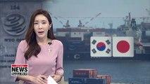 S. Korea prevails on major issues in WTO dispute settlement against Tokyo over pneumatic valves