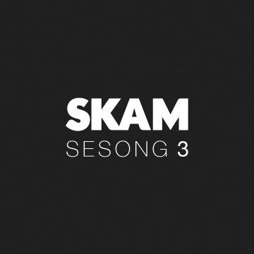 SKAM, Season 3 Trailer