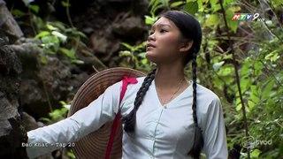 Phim HTV9 - Đảo Khát Tập 20 Cuôi - Phim Việt Nam