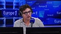 """Nomination de Sylvie Goulard : """"Ce n'est pas un poste forcément 'central'"""""""
