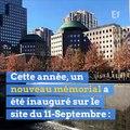 18 ans après, les attaques du 11-Septembre font encore des victimes