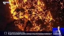 Les incendies de forêt qui ravagent l'Australie pourraient durer des semaines selon les autorités