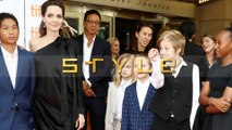 6 things to know about Shiloh Jolie-Pitt, LGBTQ+ teen icon