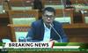 Nawawi: Pegawai KPK Seharusnya Dimasukkan Sebagai ASN