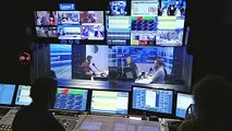 Audiences TV : Les Bleus en tête sur TF1 avec leur victoire sur l'Andorre
