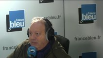 """100% PSG -- """"La route de l'Euro2020 reste grande ouverte """" : Stéphane Bitton"""